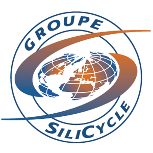 groupe silicycle