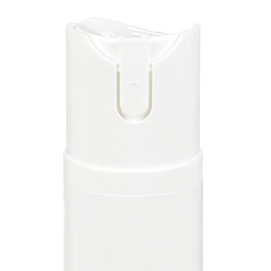spray CBD THC