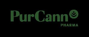 PurCann Pharma logo