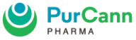 PurCann Pharma – CBD & THC